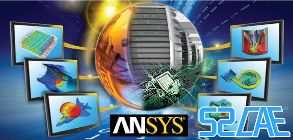 ANSYS ECAD Translators 2014 v8.0